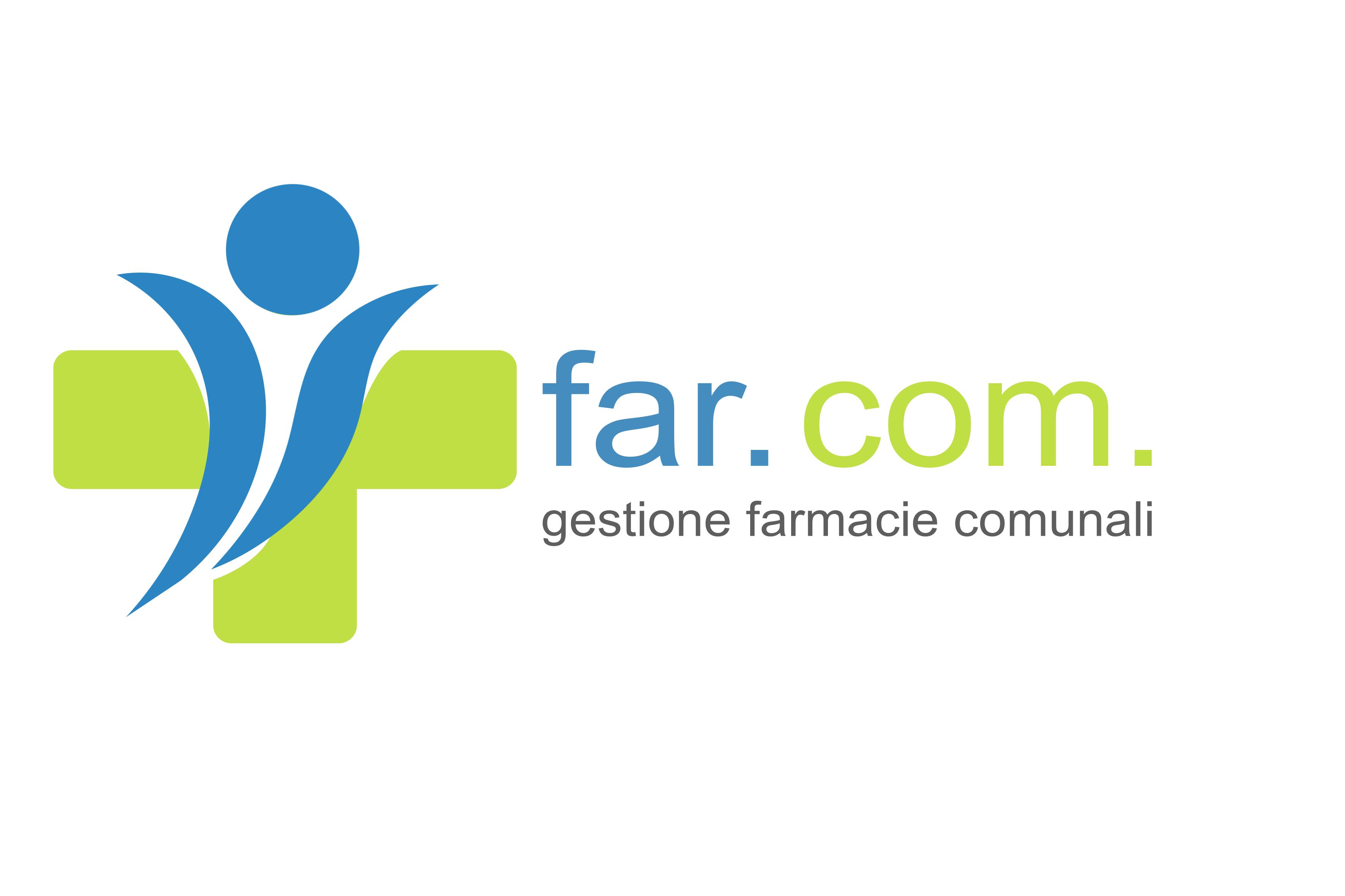 Slogan Farcom